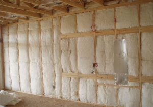 service-insulation